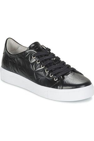 Blackstone Zapatillas NL34 para mujer