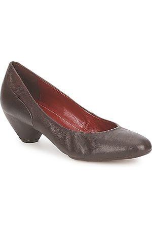 Vialis Zapatos de tacón MALOUI para mujer