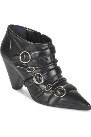 Sonia Rykiel Boots SOLOUMI para mujer