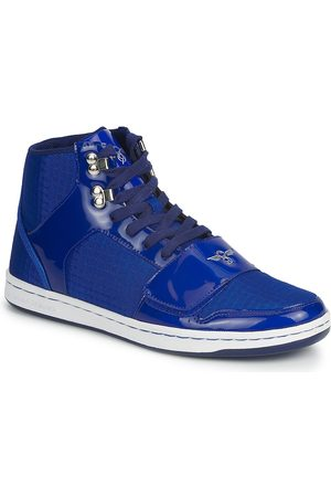 Creative Recreation Zapatillas altas GS CESARIO para mujer