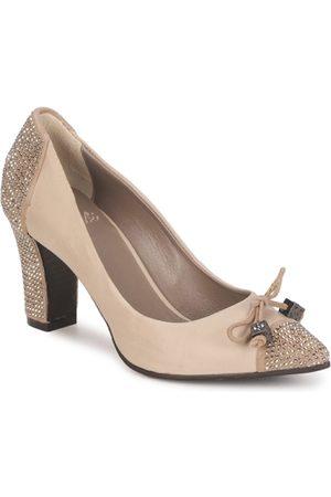 Fabi Zapatos de tacón PASQUA para mujer