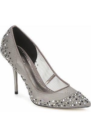 Bourne Zapatos de tacón SAMANTHA para mujer