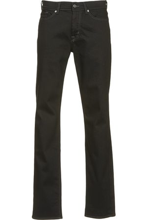 7 for all Mankind Pantalón pitillo SLIMMY LUXE PERFORMANCE para hombre
