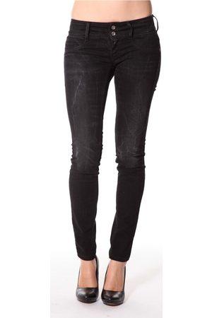 Meltin'pot Pantalón pitillo Jeans Maryon D1489-UK010 para mujer