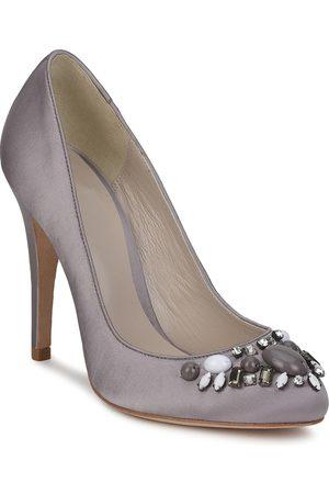 Bourne Zapatos de tacón KITTY para mujer