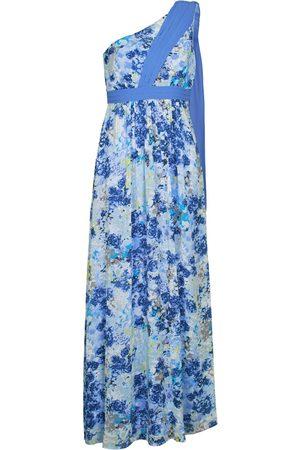 Manoukian Mujer Largos - Vestido largo 613356 para mujer