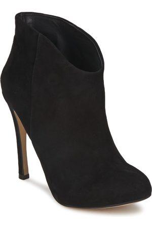 SuperTrash Mujer Botas - Boots - para mujer