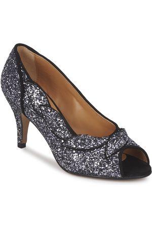 Petite Mendigote Mujer Tacón - Zapatos de tacón FANTINE para mujer