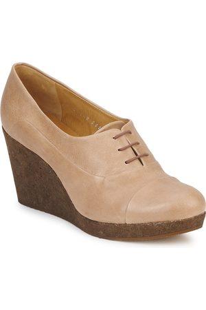 Coclico Boots HAMA para mujer