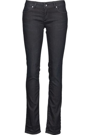 GAS Jeans BRITTY para mujer