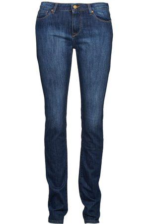 Acquaverde Jeans NEW GRETTA para mujer