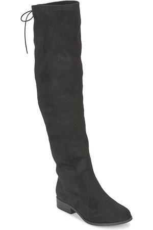 Coolway Mujer Botas altas - Botas altas BOPPY para mujer