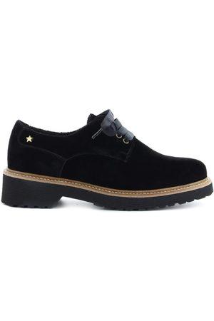 Cubanas Mujer Oxford y mocasines - Zapatos Mujer DALLY1310V DIANA CHAVES para mujer