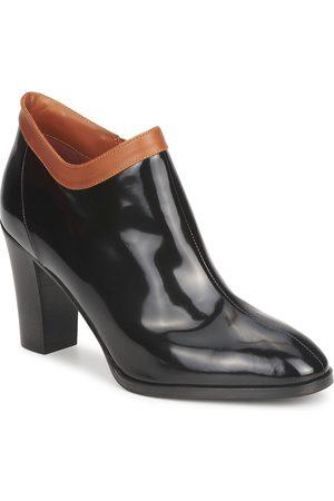 Sonia Rykiel Boots 654802 para mujer