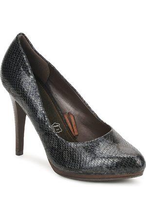 StylistClick Zapatos de tacón PALOMA para mujer