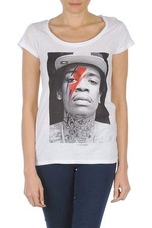Eleven Paris Camiseta KALIFA W para mujer
