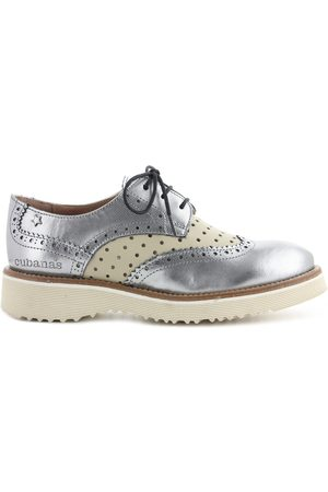 Cubanas Mujer Oxford y mocasines - Zapatos Mujer Sapatos Dune110 DIANA CHAVES para mujer