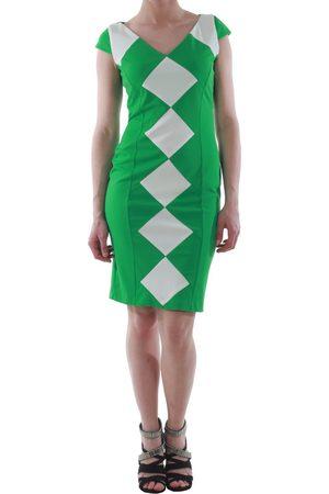 Rinascimento Vestido 241012/ para mujer
