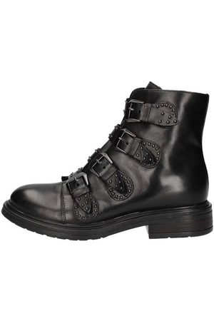 progetto Botines T075 para mujer