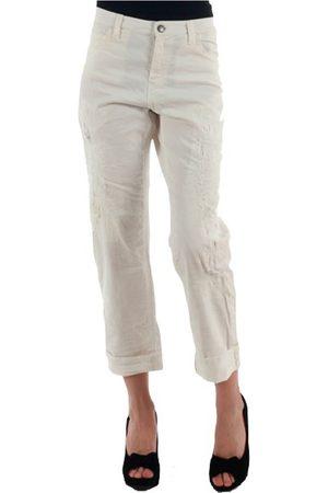 Miss Sixty Pantalón chino MIS01030 para mujer