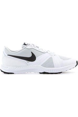 Nike Zapatillas de senderismo Air Epic Speed para hombre