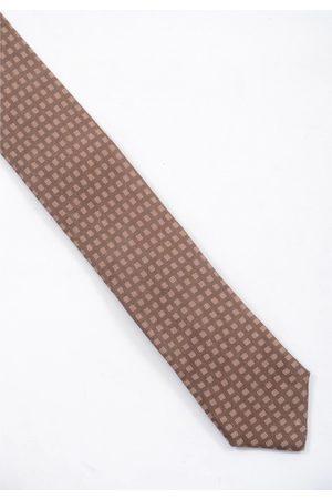 D G Corbatas y accesorios Men Tie para hombre