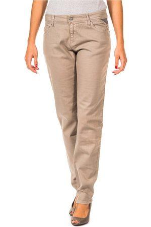 Gaastra Pantalones Pantalon largo para mujer