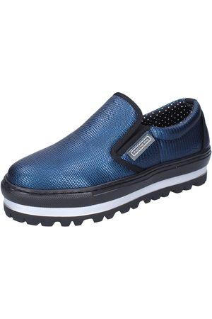 Fornarina Zapatos BH415 para mujer