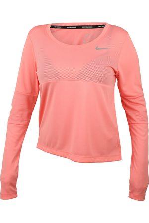 Nike Chaqueta deporte Dry Top City Core para mujer