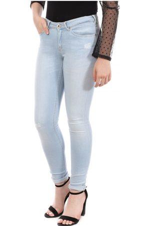 Scotch Soda Jeans - para mujer