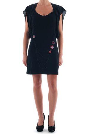 Nolita Vestido NOL03256 para mujer