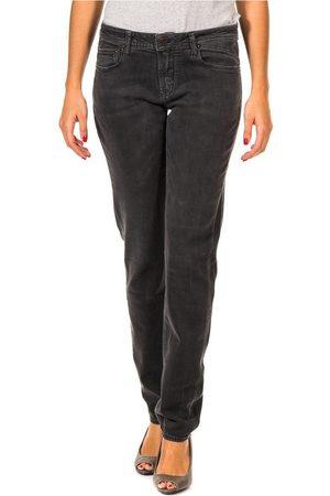 Gaastra Jeans Pantalon tejano largo para mujer