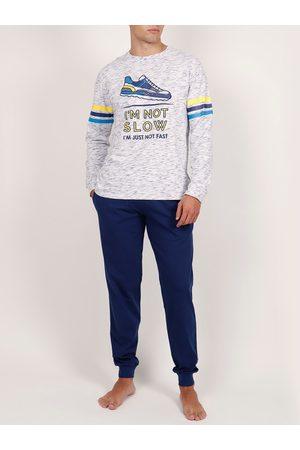Admas For Men Ropa interior pantalones de pijama Slow Diver Admas para hombre