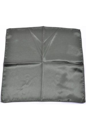 D G Corbatas y accesorios Men Pocket Square para hombre