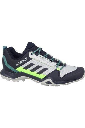 adidas Zapatillas de senderismo Terrex AX3 Hiking para hombre