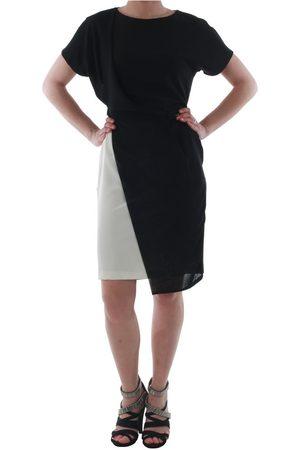 Rinascimento Vestido MIRANDA_BIANCO para mujer