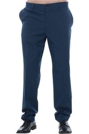 Jack Jones Pantalón chino 12105943 JJPRROY TROUSERS BLUE DEPTHS/SLIM para hombre