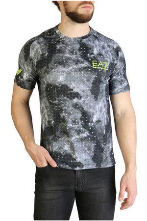 Emporio Armani EA7 Camiseta - 3gpt93_pj2bz para hombre