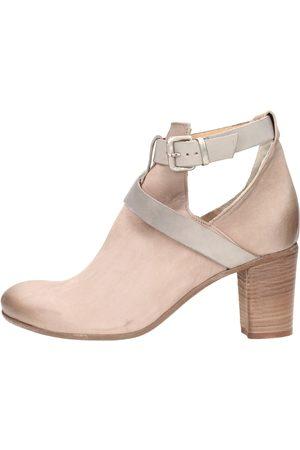 Manas Boots 151N1351ZV para mujer