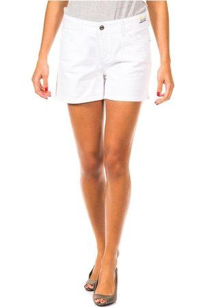 Gaastra Short Pantalon corto para mujer