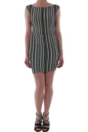 Rinascimento Vestido 2013/16_NERO para mujer