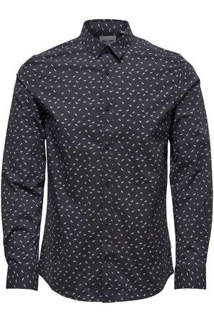Only Sons Camisa manga larga 22012323 para hombre