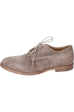 Moma Zapatos Mujer BH325 para mujer