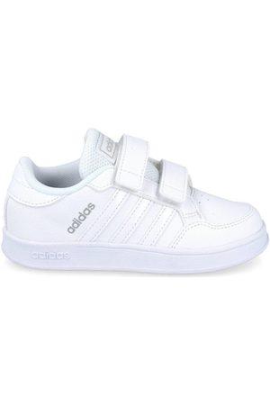 adidas Zapatillas deporte FZ0088 para niño