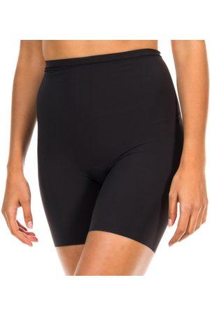 Maidenform Panties Faja-Short Moldeadora para mujer