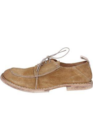 Moma Zapatos Mujer BH331 para mujer