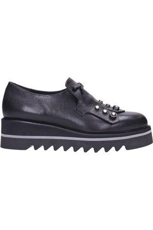 Jeannot Zapatos 76284 para mujer