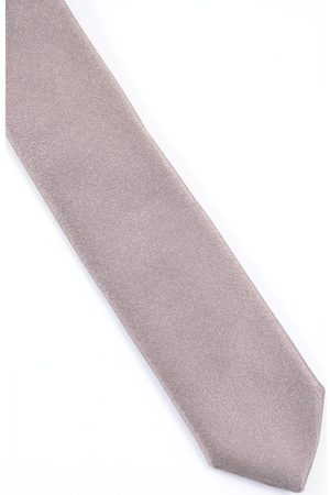 Dolce and Gabbana Corbatas y accesorios Men Tie para hombre