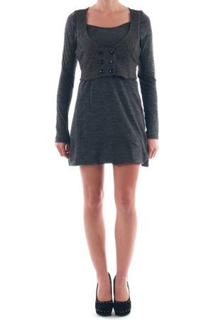 Nolita Vestido NOL03258 para mujer
