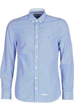 Marc O' Polo Camisa manga larga CARACOLIA para hombre
